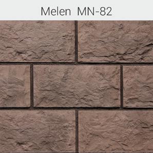 Декоративный камень Melen MN-82