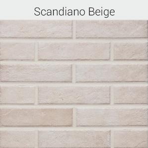 Декоративный камень Scandiano Beige