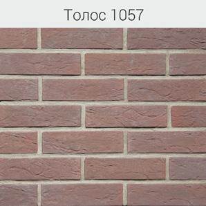 Декоративный камень Толос 1057