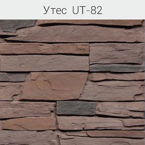 Декоративный камень Утес UT-82